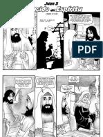 Jesús y Nicodemo.pdf