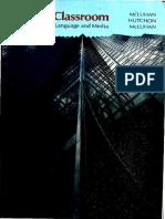 McLuhan - City As Classroom 2.pdf