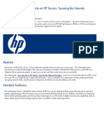 LinuxSecurity_Networking-1.pdf