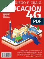 Educacion4G-DiegoCraig.pdf