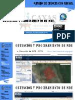 MANEJO DE CUENCAS-clase 2.pdf