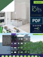 Todo noox Mini lofts.pdf