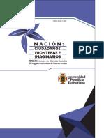 Música, mensajes y fronteras sociales (ponencia) Hugo A. Buitrago.pdf