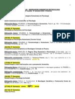 Cronograma corrigido Psico Humanista Claudia.docx