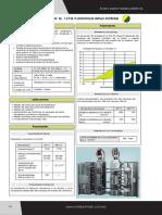 718 IMPAC MIGUEL.pdf