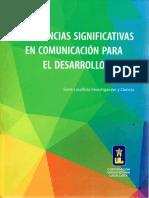 CapituloLasalle.pdf