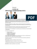 1tecnicas de decision y sus proceos.docx