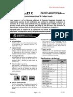 1.Ficha Tecnica Rimula r3 x 15w-40