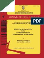 Batolito Antioqueño (2002)[3407].pdf