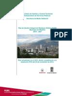 PGIRS MEDELLÍN 2016-2027.pdf
