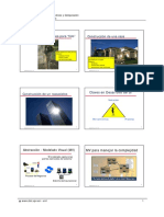 UML_Reducido.pdf