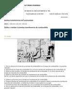 MANUAL DE MOTOR D4H CAT.pdf