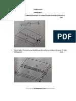 Welder Practical 1