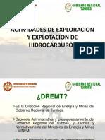 6. Actividades de exploracion y explotacion de hidrocarburos.pdf
