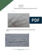 Welder Practical 2