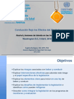 Rodrigues AlcoholLesionesTransitoWebinar 180409