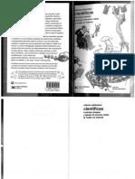 Científicas.pdf