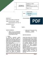 Informe Farmacia Precolado Macerado 3 (1)