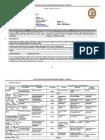 05 INGLES V- MARINELLY.pdf