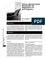 PDF Clima Organizacional.pdf