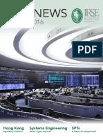 Honkong Signalling - IRSE 2016.pdf