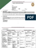 06 GESTIÓN INSTITUCIONAL- VIOLETA.pdf