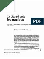 Disciplina de equipos.pdf