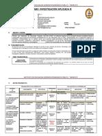07 Investigacion Aplicada III -Guanilo