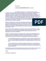 2. Malbarosa vs CA G.R. No. 125761 April 30, 2003.docx