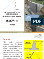 MUROS_INTRODUCCIÓN
