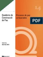 procesos_paz_comparados