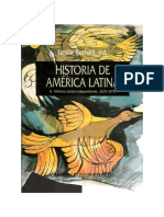 HISTORIA AMERICANA LESLIE BETHELL.pdf