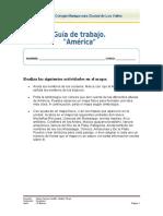 SOC5BUNI1N1CDL_1_.doc_Guia_de_relieve_de_America.doc