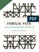 Fuck Liv Ro Familia