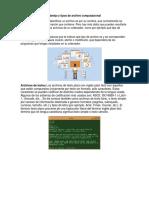 Manejo y tipos de archivo computacional.docx