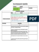 MATRIZ DE PROGRAMACIÓN Y DESEMPEÑOS.docx