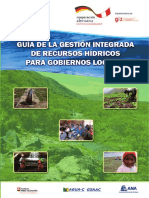 Guia Gestion integrada residuos solidos.pdf