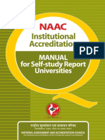 University-Manual-11th-January-2019.pdf