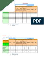 Process Capability and Skills Matrix template.xls