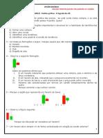 CANDLES Padrões gráficos- Exercício de revisão.pdf