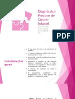 Câncer e EII pdf.pdf
