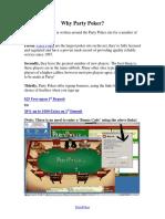 Secrets To Winning Cash Via Online Poker.pdf