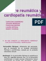 fiebre reumatica.pptx