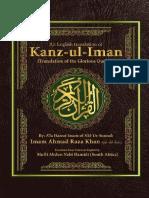kanz-ul-iman.pdf