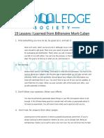 19lessons_mark_cuban.pdf