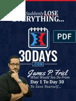 30 James Pf Riel