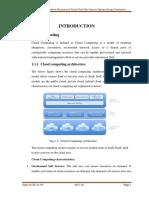 PDF2.docx