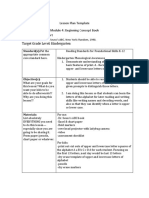 edt 315 module 4 lesson plan template fixed  1