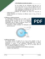 Série TD 5 (1)