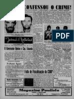 jornal de notícias BN ED 401.pdf